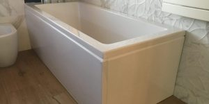 aquaestil-vasca-plane
